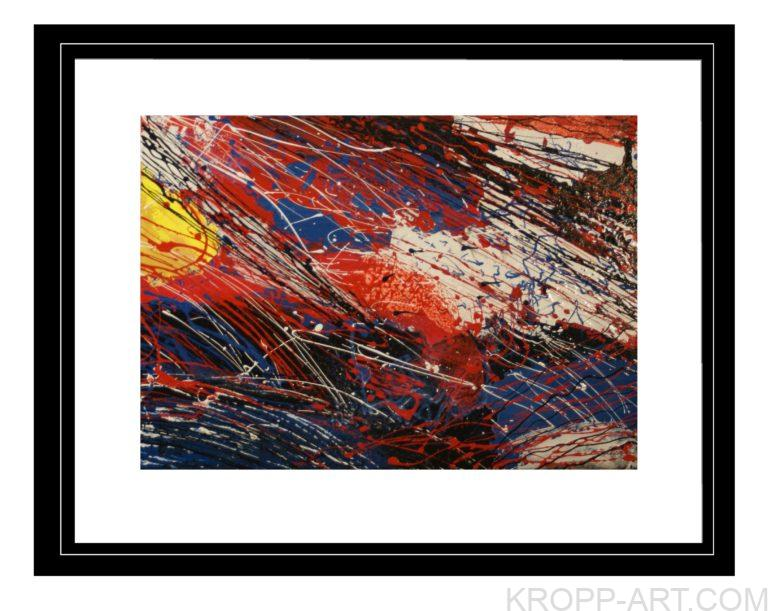 Read more about the article #02 – ABSTRACT ART – 2015